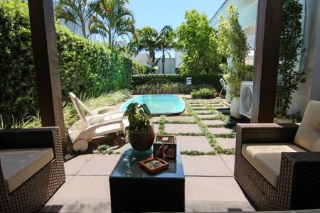 Casa em Condomínio 4 dormitórios em Capão da Canoa | Ref.: 10971
