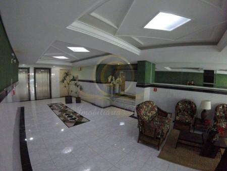 Apartamento 3 dormitórios em Capão da Canoa | Ref.: 10979