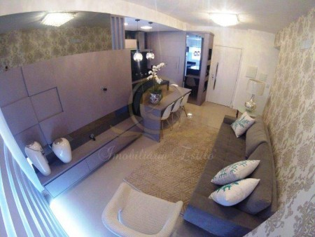 Apartamento 2 dormitórios em Capão da Canoa | Ref.: 10996