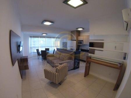 Apartamento 3 dormitórios em Capão da Canoa | Ref.: 11001