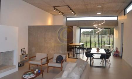 Casa em Condomínio 4 dormitórios em Capão da Canoa   Ref.: 11014
