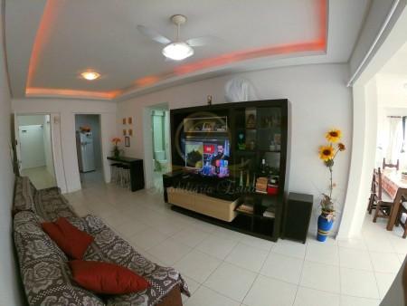 Apartamento 2 dormitórios em Capão da Canoa | Ref.: 11052