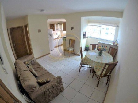 Apartamento 2 dormitórios em Capão da Canoa | Ref.: 11058