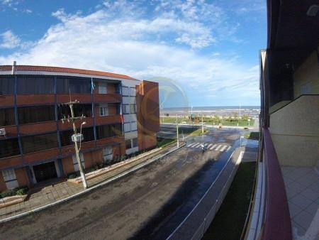 Apartamento 1dormitório em Capão da Canoa | Ref.: 11071