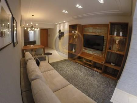 Apartamento 2 dormitórios em Capão da Canoa | Ref.: 11075