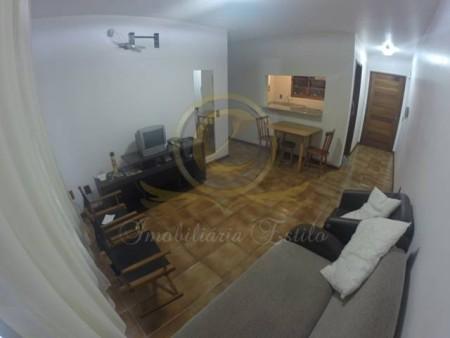Apartamento 1dormitório em Capão da Canoa | Ref.: 11090