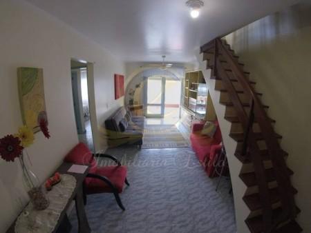 Apartamento 2 dormitórios em Capão da Canoa | Ref.: 11103