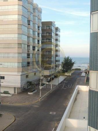 Apartamento 2 dormitórios em Capão da Canoa | Ref.: 11138