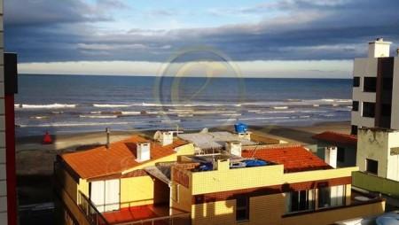 Apartamento 3 dormitórios em Capão da Canoa | Ref.: 11171