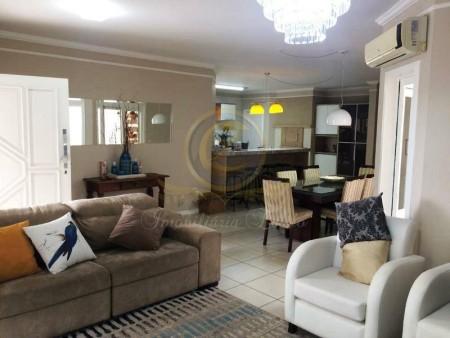 Casa em Condomínio 3 dormitórios em Capão da Canoa   Ref.: 11186