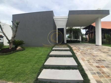 Casa em Condomínio 4 dormitórios em Capão da Canoa | Ref.: 11190