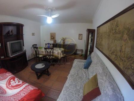 Apartamento 2 dormitórios em Capão da Canoa | Ref.: 11197