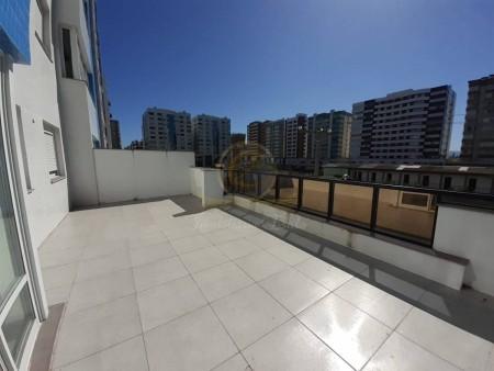 Apartamento 2 dormitórios em Capão da Canoa | Ref.: 11209