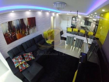 Apartamento 2 dormitórios em Capão da Canoa | Ref.: 11228