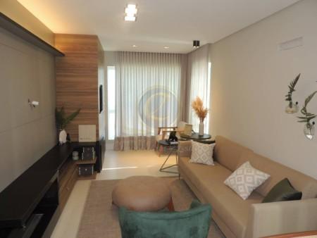 Apartamento 2 dormitórios em Capão da Canoa | Ref.: 11239