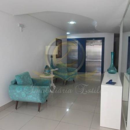 Apartamento 3 dormitórios em Capão da Canoa | Ref.: 11245
