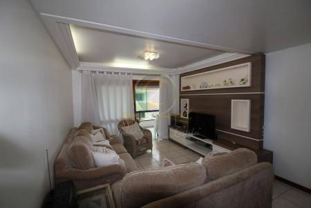 Apartamento 3 dormitórios em Capão da Canoa | Ref.: 11256