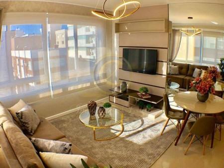 Apartamento 2 dormitórios em Capão da Canoa | Ref.: 11262