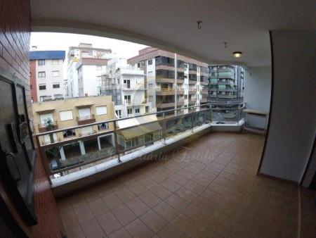 Apartamento 3 dormitórios em Capão da Canoa | Ref.: 11271