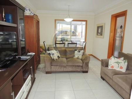 Apartamento 3 dormitórios em Capão da Canoa | Ref.: 11307