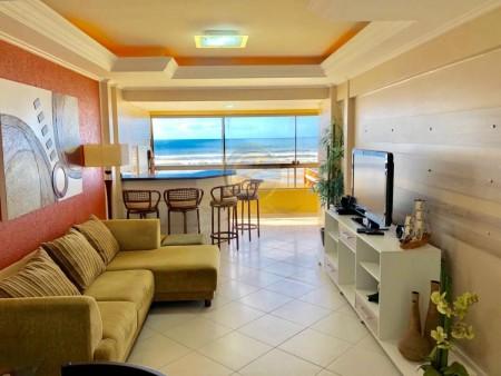 Apartamento 2 dormitórios em Capão da Canoa   Ref.: 11334