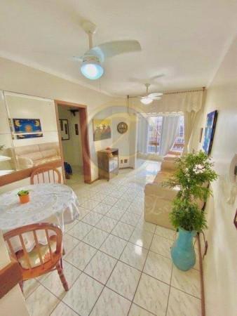 Apartamento 2 dormitórios em Capão da Canoa | Ref.: 11349