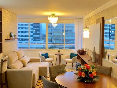 Apartamento 1dormitório em Capão da Canoa | Ref.: 11359