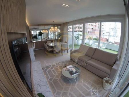 Apartamento 3 dormitórios em Capão da Canoa | Ref.: 11386