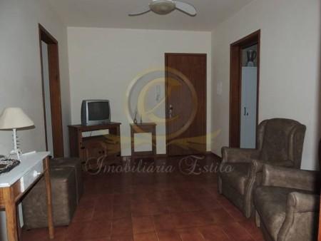 Apartamento 1dormitório em Capão da Canoa | Ref.: 11390