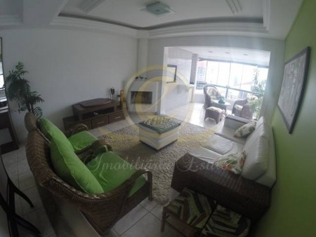 Apartamento 3 dormitórios em Capão da Canoa | Ref.: 11391