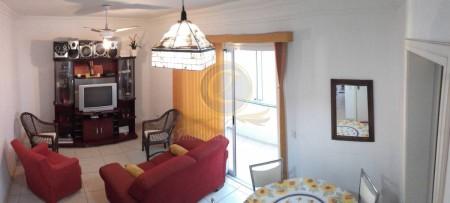 Apartamento 2 dormitórios em Capão da Canoa | Ref.: 11394