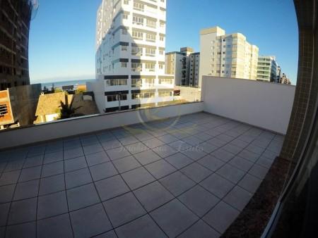 Apartamento 2 dormitórios em Capão da Canoa | Ref.: 11411
