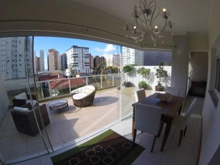 Apartamento 2 dormitórios em Capão da Canoa | Ref.: 11418