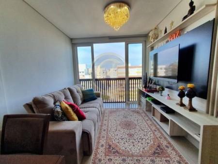 Apartamento 2 dormitórios em Capão da Canoa | Ref.: 11426