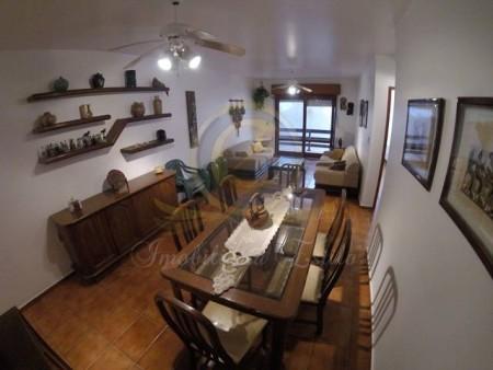 Apartamento 2 dormitórios em Capão da Canoa | Ref.: 11430