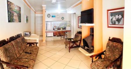 Apartamento 1dormitório em Capão da Canoa | Ref.: 11431