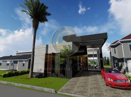 Casa em Condomínio 4 dormitórios em Capão da Canoa | Ref.: 11438