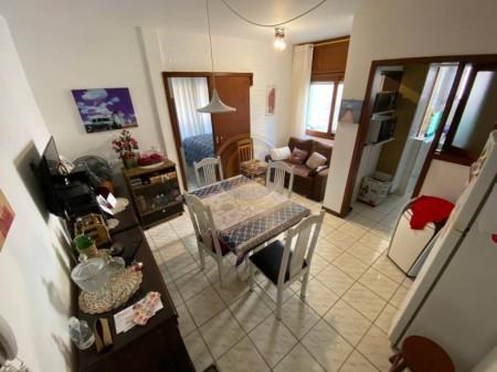 Apartamento 1dormitório em Capão da Canoa | Ref.: 11444