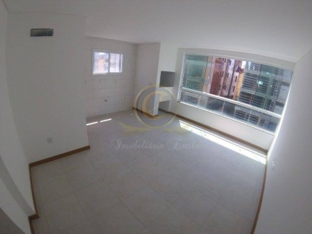Apartamento 3 dormitórios em Capão da Canoa | Ref.: 11448