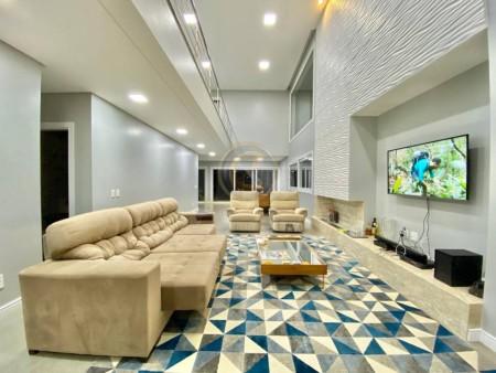 Casa em Condomínio 5 dormitórios em Capão da Canoa | Ref.: 11462