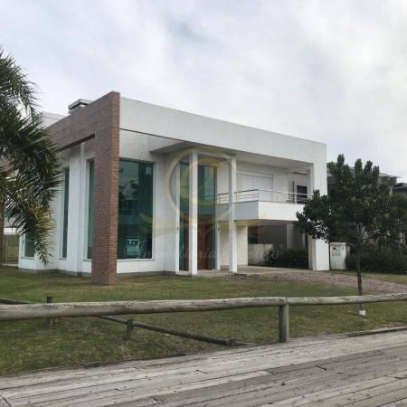 Casa em Condomínio 4 dormitórios em Capão da Canoa | Ref.: 11465