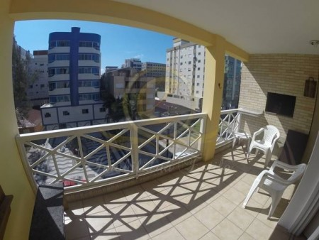 Apartamento 2 dormitórios em Capão da Canoa | Ref.: 11475