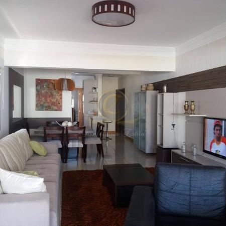 Apartamento 3 dormitórios em Capão da Canoa | Ref.: 11483