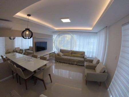 Apartamento 3 dormitórios em Capão da Canoa | Ref.: 11487