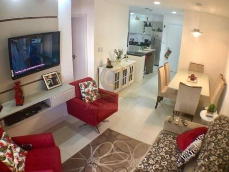 Apartamento 2 dormitórios em Capão da Canoa | Ref.: 11497