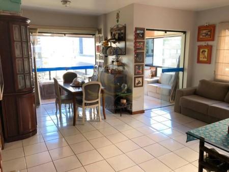 Apartamento 3 dormitórios em Capão da Canoa | Ref.: 11512