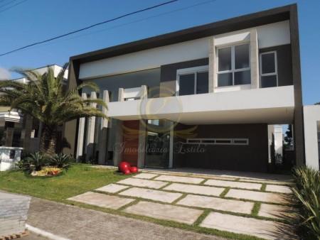Casa em Condomínio 5 dormitórios em Capão da Canoa | Ref.: 11525