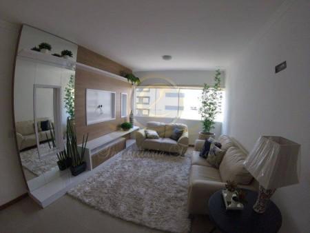Apartamento 2 dormitórios em Capão da Canoa | Ref.: 11529