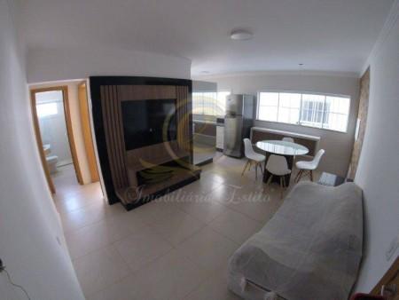 Apartamento 2 dormitórios em Capão da Canoa   Ref.: 1153