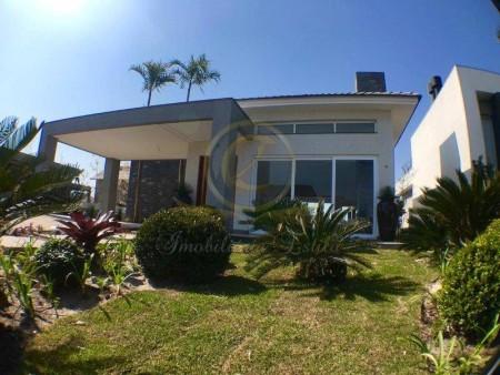 Casa em Condomínio 3 dormitórios em Capão da Canoa | Ref.: 11541